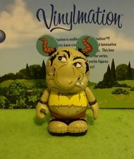 "Disney Vinylmation 3"" Park Set 1 Myths and Legends Ogre"