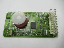Elektronik Steuerung MIELE W 820 EDPW 120-A  L1  Miele Tnr. 4053960