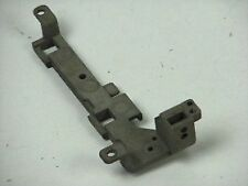 Magnesiumhalter ASUS Z53T  8314138-23327