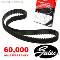 GATES TIMING CAM BELT 5541XS FOR FORD FIESTA FOCUS GALAXY MONDEO CONNECT TRANSIT