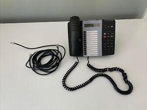 Mitel 5312 IP Dual Mode Display Phone (50005847) Used