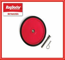 Rug Doctor Large Wheel Kit Assy Pro Deep Carpet Cleaner 7 10 Days 4 Delivery