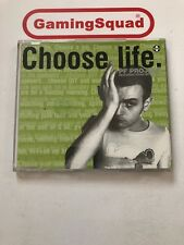 PF Project - Choose Life (Single) CD, Supplied by Gaming Squad