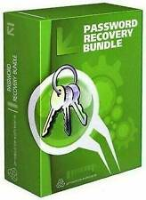 Password Recovery Bundle ✔️Download✔️License key ✔️100%Genuine✔️ Fast delivery
