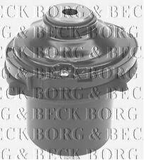 BSM5350 BORG & BECK TOP STRUT BEARING fits Vauxhall Meriva 03-09 NEW O.E SPEC!