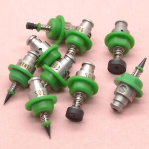 1Set / 9PCS SMT JUKI 2050 2060 Nozzle 500 501 502 503 504 505 506 507 508 Nozzle