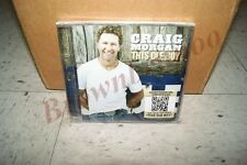 This Ole Boy 12 Sounds CD by Craig Morgan NEW