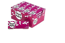 Good and Plenty, 1.8-Ounce Boxes (Pack of 24)