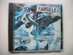 The Angels: Beyond Salvation