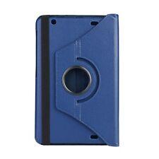 """Funda giratoria 360º tablet LG G pad 10.1"""" V700 - azul oscuro"""