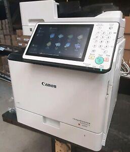 Canon Imagerunner C355i