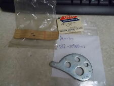 NOS OEM Yamaha Chain Puller 1977-1998 DT125 MX175 IT175 RT180 1W2-25388-01-00