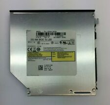 Dell Toshiba Laptop TS-L333A DEQH DVD ROM ReWritable Optical Drive