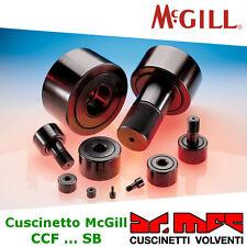 Cuscinetto McGill CCF 5/8 SB