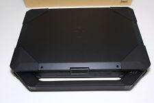 Dell Latitude 5414 Rugged Extreme Laptop i5-6300U 16GB 1TB FHD WIN10 WARRANTY