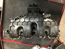 Mk3 Ford Focus St250 Inlet Manifold