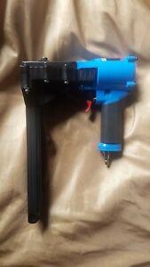 Fasco FA 35-18/22 Pneumatic Stick Carton Closing Stapler