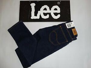 LEE Elly - Slim/Straight - One Wash, L305HA45 - BNWT