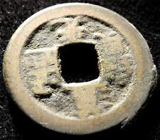 1821-50 China Cash Moneda Emperador Hsuan Tsung,,,