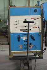 Ct300 Hobart Cyber Tig Single Phase Dc Tig Arc Welder 27257