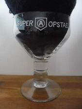 Super Opstaele Brussel Closed 1957 Orval Type