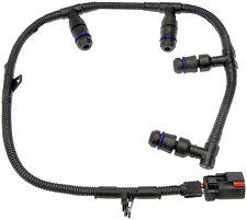 Dorman 904-249 Glow Plug Connector