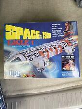 MPC Space 1999 Eagle 1 Transporter Model Kit New Sealed