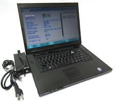 "Dell Vostro 1510 15.4"" Laptop 