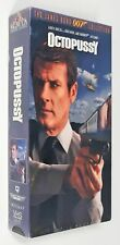 Octopussy James Bond 007 Collection - Roger Moore - 1983 - New