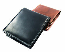 Stylish Bifold  Card Holder leather wallet