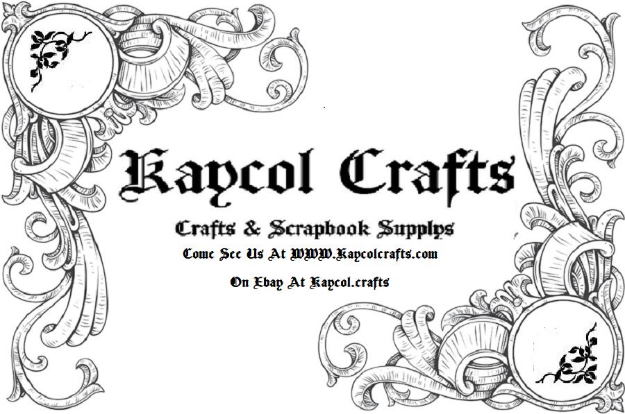 kaycol.crafts