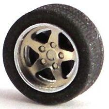 """RUOTE 1/43 TIPO RUF 15"""" PORSCHE 911/TURBO/CABRIO/944/928  Sprint43 W19"""