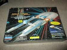 Star Trek Movie Collection USS Excelsior NCC-2000 Playmates 1995 MISB