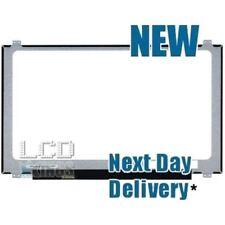 """Pantallas y paneles LCD Resolución Full HD (1920 x 1080) 17"""" para portátiles sin anuncio de conjunto"""