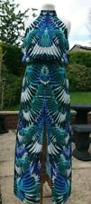 BNWT ~WAREHOUSE ~ Stunning DRESS  ~ SZ 16