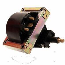 VE520034 Dry Coil fits JAGUAR JEEP RENAULT VOLVO