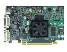 Matrox PH-E128APVF Parhelia APVe 128Mb DDR PCI Express x16 Video Graphic Adapter