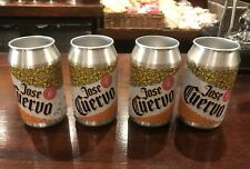 More details for jose cuervo drinking cups x10