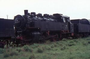 Originaldia 086 217, Karthaus, 15.04.1972