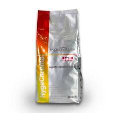 Alginate Hygedent Dental Chromatic Material Mint Fruit Flavor Fast Set 1lb