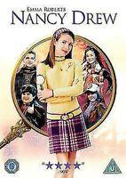 Nancy Drew DVD Nuovo DVD (1000086713)