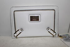 Kardashian Kollection  Large  Wallet-White