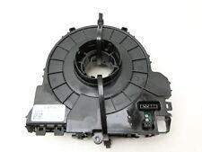 Schaltzentrum Lenkrad Airbag Schleifring für Audi A4 qu 8K B8 07-11
