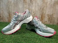 Women's Asics  GT-2150 Running Shoes Trainers Size 5 UK 37.5 EUR