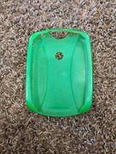 LeapFrog LeapPad 2 silicone case