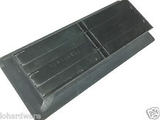 2Heating vents Floor vents Ducted heating floor vents Floor ducts Cooling vents