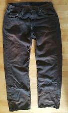 NEIGHBORHOOD Jeans Waist 33 Genuine!