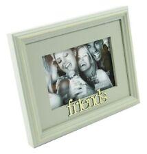 Family & Friends Wooden Frame Sets Frames