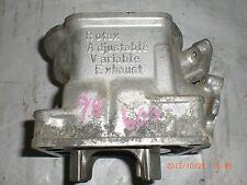 96,97,98,99 Ski Doo 600 Formula III cylinder #420923112 Item #21