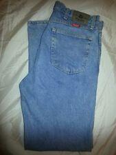 Wrangler Jeans 35 x 32 Cowboy Cut